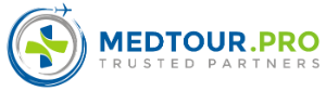 Medtour.Pro Coupons